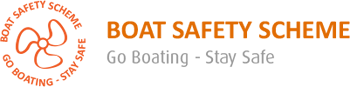 BSS – Boat Safety Scheme